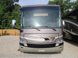 Used 2013 Tiffin Allegro Breeze 32BR available in Memphis, Tennessee