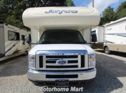 Used 2016 Jayco Greyhawk 29ME available in Memphis, Tennessee