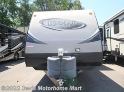 Used 2013 Dutchmen Kodiak 300BHSL available in Memphis, Tennessee