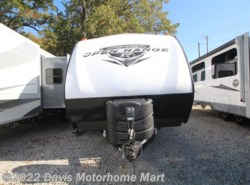 New 2019 Highland Ridge Ultra Lite 2710RL available in Memphis, Tennessee