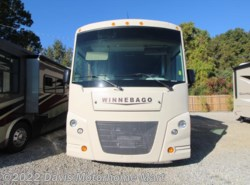 Used 2015 Winnebago Vista 31KE available in Memphis, Tennessee