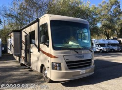 Used 2017  Coachmen Pursuit 33BH by Coachmen from 83 RV, Inc. in Mundelein, IL