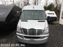 Used 2010  Airstream Interstate 3500