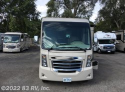 Used 2018  Thor Motor Coach Vegas 25.4 by Thor Motor Coach from 83 RV, Inc. in Mundelein, IL