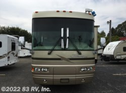 Used 2002  National RV Tradewinds 2 Slides by National RV from 83 RV, Inc. in Mundelein, IL