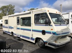Used 1994 Tiffin Allegro Bay M28 available in Mundelein, Illinois