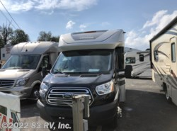 New 2019 Coachmen Orion 24RB available in Mundelein, Illinois