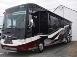 New 2017  Newmar Dutch Star 4369 by Newmar from Diamond RV Centre, Inc. in West Hatfield, MA