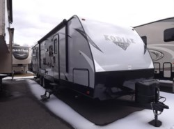 New 2017  Dutchmen Kodiak 299BHSL by Dutchmen from Diamond RV Centre, Inc. in West Hatfield, MA
