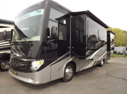 New 2017  Newmar Ventana LE 3412 by Newmar from Diamond RV Centre, Inc. in West Hatfield, MA
