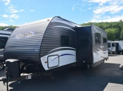 New 2018  Dutchmen Aspen Trail 2790BHS by Dutchmen from Diamond RV Centre, Inc. in West Hatfield, MA