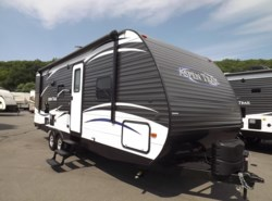 New 2018  Dutchmen Aspen Trail 2480RBS by Dutchmen from Diamond RV Centre, Inc. in West Hatfield, MA