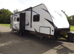 New 2018  Dutchmen Kodiak 253RBSL by Dutchmen from Diamond RV Centre, Inc. in West Hatfield, MA