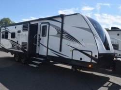 New 2018  Dutchmen Kodiak 291RESL by Dutchmen from Diamond RV Centre, Inc. in West Hatfield, MA