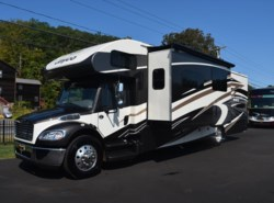 Used 2016  Jayco Seneca 37TS by Jayco from Diamond RV Centre, Inc. in West Hatfield, MA