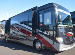 New 2018  Newmar Ventana LE 4037 by Newmar from Diamond RV Centre, Inc. in West Hatfield, MA