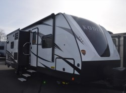 New 2018  Dutchmen Kodiak 279RBSL by Dutchmen from Diamond RV Centre, Inc. in West Hatfield, MA
