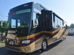 New 2018  Newmar Dutch Star 4369 by Newmar from Diamond RV Centre, Inc. in West Hatfield, MA