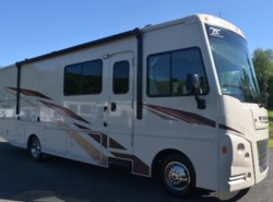 New 2019  Winnebago Vista 29VE by Winnebago from Diamond RV Centre, Inc. in West Hatfield, MA
