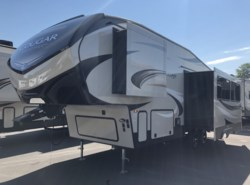 New 2019 Keystone Cougar Half-Ton 25RES available in West Hatfield, Massachusetts