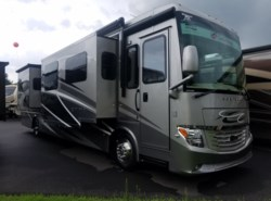 New 2019 Newmar Ventana LE 4002 available in West Hatfield, Massachusetts