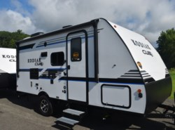 New 2019 Dutchmen Kodiak Cub 175BH available in West Hatfield, Massachusetts