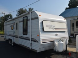 Used 2002 Sunline Solaris 2753 available in West Hatfield, Massachusetts