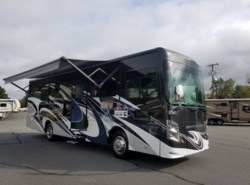 New 2019 Coachmen Sportscoach 339DS available in West Hatfield, Massachusetts