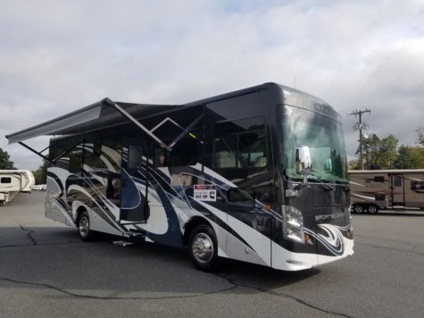 2019 Coachmen Sportscoach 339DS