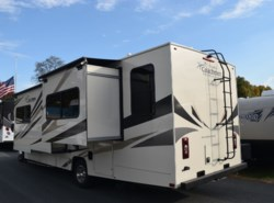 New 2019 Coachmen Freelander  32DSF available in West Hatfield, Massachusetts