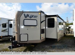 New 2016 Forest River Flagstaff V-Lite 30WFKSS available in Jacksonville, Florida