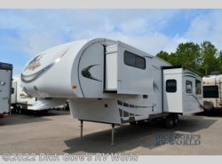 Used 2013  Skyline Layton Koala 32 RKS by Skyline from Dick Gore's RV World in Jacksonville, FL