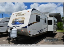 Used 2011 Heartland RV North Country Lakeside 291RKS available in Jacksonville, Florida