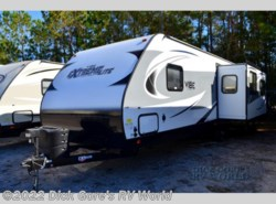 New 2017  Forest River Vibe Extreme Lite 277RLS by Forest River from Dick Gore's RV World in Jacksonville, FL