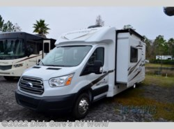 New 2017  Forest River Sunseeker TS 2370 by Forest River from Dick Gore's RV World in Jacksonville, FL