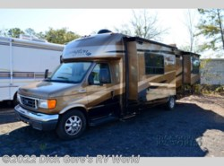 Used 2008  Forest River Lexington GTS 283GTS by Forest River from Dick Gore's RV World in Jacksonville, FL