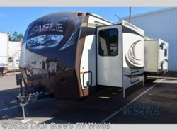 Used 2014 Jayco Eagle 338RLTS available in Jacksonville, Florida