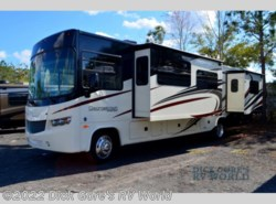 New 2017  Forest River Georgetown 364 by Forest River from Dick Gore's RV World in Jacksonville, FL
