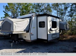 New 2017  Forest River Flagstaff 233S by Forest River from Dick Gore's RV World in Jacksonville, FL