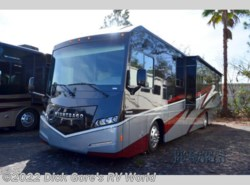 Used 2016 Winnebago Forza 36G available in Jacksonville, Florida