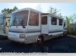 Used 1999  Newmar Dutch Star 3884 by Newmar from Dick Gore's RV World in Jacksonville, FL