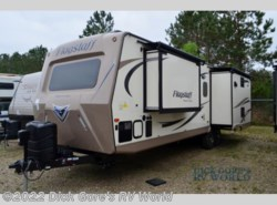 New 2017  Forest River Flagstaff Super Lite 29KSWS by Forest River from Dick Gore's RV World in Jacksonville, FL