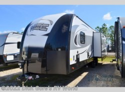 New 2017  Forest River Vibe 288RLS by Forest River from Dick Gore's RV World in Jacksonville, FL
