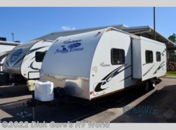 Used 2010  Coachmen Freedom Express 290BHS by Coachmen from Dick Gore's RV World in Jacksonville, FL