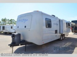 Used 2013 Keystone Vantage 29RLS available in Jacksonville, Florida