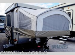 Used 2014  Viking Epic 2107 by Viking from Dick Gore's RV World in Jacksonville, FL