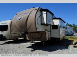 New 2017  Forest River Flagstaff Super Lite 527BHWS by Forest River from Dick Gore's RV World in Jacksonville, FL