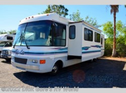 Used 1997  National RV Tropical 235 by National RV from Dick Gore's RV World in Jacksonville, FL