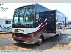 New 2018  Newmar Bay Star Sport 3312 by Newmar from Dick Gore's RV World in Jacksonville, FL
