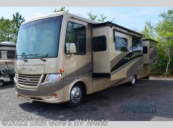 Used 2016  Newmar Bay Star 3518 by Newmar from Dick Gore's RV World in Jacksonville, FL